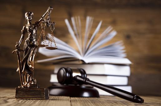 Prepara las oposiciones de justicia bien, prepáralas con Jurispericia