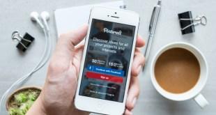 Las empresas Latinoamericanas escogen Pinterest para aumentar sus ventas