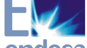 5.900 millones hasta 2020 para los accionistas de Endesa