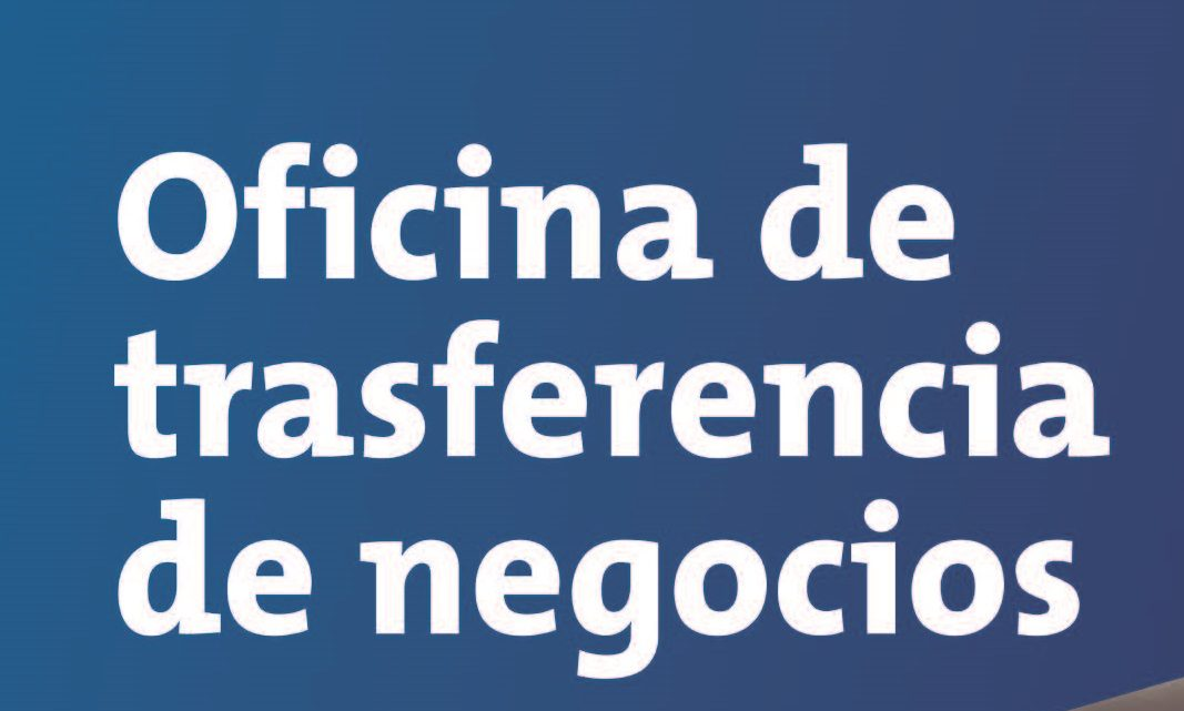 Oficina de Trasferencia de Negocios. FAE Burgos te ayuda dar continuidad empresarial a tu negocio o local