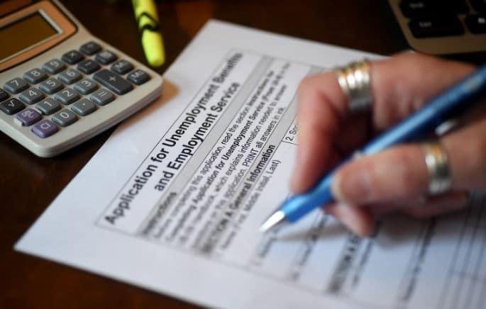¡Atención! Hay un nuevo requisito para solicitar el beneficio por desempleo