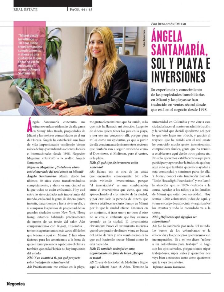 Negocios_magazine