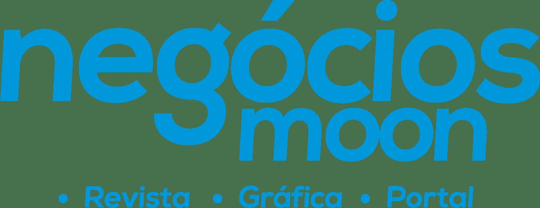LOGO NEGOCIOS MOON