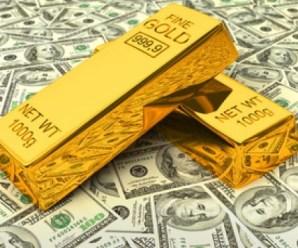 El negocio del dolar y las casas de cambio
