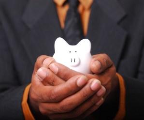 ahorrar e invertir