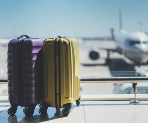 5 tips para viajes de negocios: lo que no hay que olvidar
