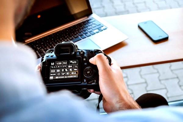 meios de fazer video review - Como Fazer Vídeo Review: Guia Absolutamente Completo