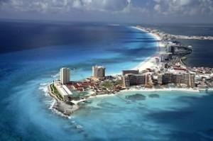 Negocios rentables en México hoteles