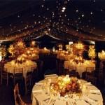 Abrir un negocio de decoraciones para eventos