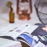 Montar un negocio de ventas por catálogos