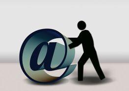 negocios rentables por internet multinivel_opt
