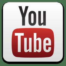 negocios retables por internet youtube