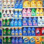 Cómo montar una Empresa de Higiene Ambiental