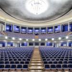 Cómo montar una escuela de Teatro