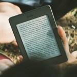 Emprender un negocio escribiendo un e-book