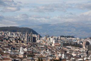 Negocios Rentables en Ecuador