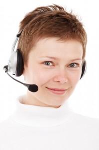 Montar un Call Center
