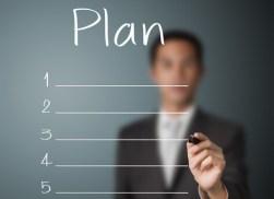 crear plan de negocios