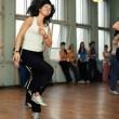 Cómo abrir una escuela de baile o danza – Idea de negocio