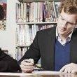 4 ideas de negocio que usted puede comenzar en el hogar