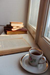 Franquicia de Coffee News