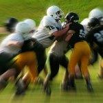 7 Ideas de Negocios Relacionados con el Deporte
