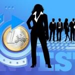 Tips para Iniciar un Blog de Opciones Binarias – Inversiones Online