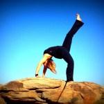 Clases de yoga como negocio