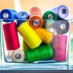 Cómo montar un taller de arreglos de prendas