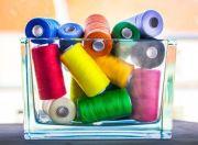 Cómo montar un taller de arreglos de prendas en casa
