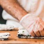 Clases de cocina desde tu casa