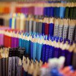 Abrir una papelería, negocio fácil y rentable