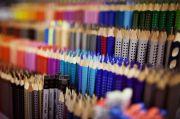Abrir una papelería, costes, requisitos y consejos