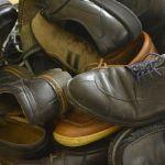 Abrir un taller de reparación de calzado