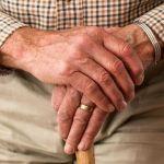 Abrir una residencia de ancianos, centro para la tercera edad