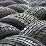 Negocio de reciclaje de neumáticos: ¿Cómo montar este tipo de negocios?