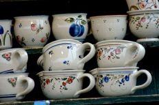 ceramica y alfareria1