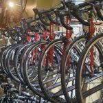 ¿Cómo abrir tu propia tienda de bicicletas?