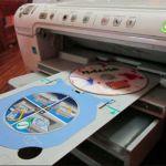 Montar una tienda de Impresión digital