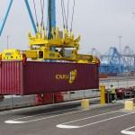 Razones por las que es favorable la importación de productos