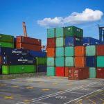 Claves para realizar importaciones exitosas desde China