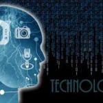 ¿De qué se trata la innovación tecnológica en la actualidad?