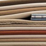 Montar una tienda de planchado express: ¿Cómo hacerlo?
