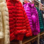 Tienda de todo al mismo precio: ¿Cómo montar un negocio minorista?