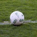 Alquiler de las canchas de fútbol, entretenimiento y negocio