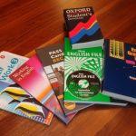 Ofrecer cursos de inglés desde tu casa como negocio