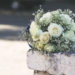 Montar una agencia de planificación de bodas, negocio en auge
