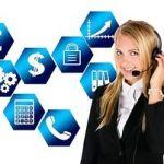 Cómo ganar dinero con una línea telefónica 807