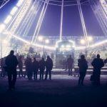 Iniciar un negocio de tours nocturnos para jóvenes y adultos