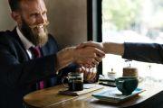 Ideas de negocios familiares: Opciones de negocios rentables